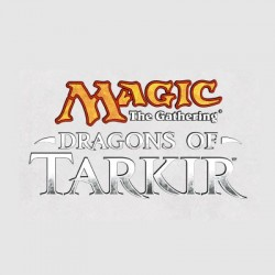 MTG KOT Dragons of Tarkir Boosters